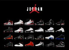 Nothing sexier than a man who wears a suit to work, but can rock Jordans on the weekend! Sport Fashion, Mens Fashion, Runway Fashion, Jordan 6 Maroon, Fresh Shoes, Nike Air Jordans, Well Dressed Men, Dream Team, Jordan Retro