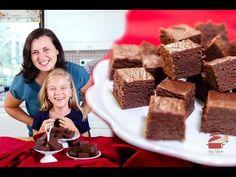 CIOCOLATA DE CASA - O Nebunie de Gust! #ciocolata #abyblajan #reteteaby - YouTube Romanian Desserts, Waffles, Dessert Recipes, Sweets, Candy, Cookies, Breakfast, Youtube, Food
