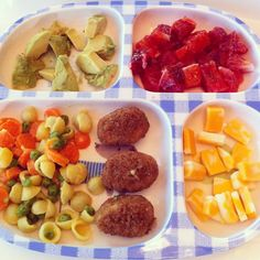 Toddler dinners, toddler recipes, dinners for kids, baby food recipes Toddler Snacks, Toddler Dinners, Dinners For Kids, Kids Meals, Baby Food Recipes, Toddler Recipes, Kid Friendly Meals, Finger Foods, Food And Drink