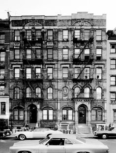 11 Best Led Zeppelin Physical Graffiti Images Led
