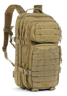 Favorite for military, law enforcement and outdoor enthusiasts. Internal  dividers and zippered pockets are f121955628