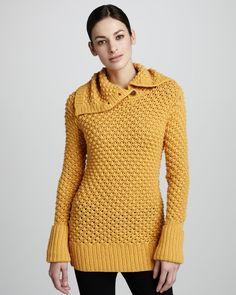 http://ncrni.com/lauren-hansen-bobble-stitch-sweater-p-10183.html