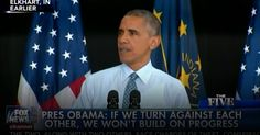 JUNE 2, 2016 VIDEO OBAMA HAS MAJOR STUTTER BREAKDOWN WHILE TRYING TO SLAM TRUMP POTUS malfunctions on stage...