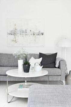 grey + white 5