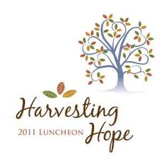 love the little tree  Harvest, Communication, Place Cards, Place Card Holders, Invitations, Fall, Inspiration, Image, Ideas