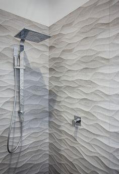 Porcelanosa Madagascar On a Feature Tiles