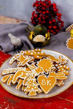 Tiramisu, Biscuits, Food And Drink, Sugar, Cookies, Recipe, Crack Crackers, Crack Crackers, Biscuit