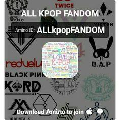 http://aminoapps.com/c/ALLkpopFANDOM  #kpop #exo #bts #got7 #seventeen #nct #bigbang #aoa #blockb #ikon #monstax #up10tion