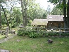 House vacation rental in Olivebridge, NY, USA from VRBO.com! #vacation #rental…