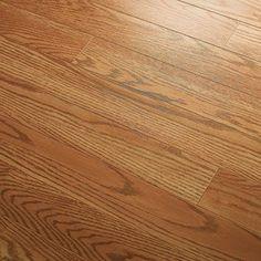 1000 Images About Tarkett Laminate Flooring On Pinterest
