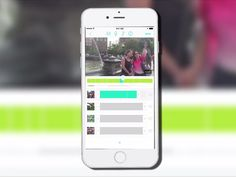 Ready to take the challenge? #app #iphoneapp #clips #videoeditor #videoeditorforiphone