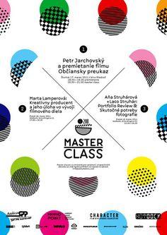50 Stunningly Beautiful Geometric Patterns In Graphic Design – Design School