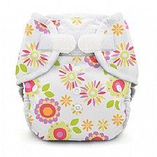 Thirsties Duo Wrap (*velcro or snaps) | Ottawa Cloth Diapers