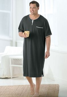 This is a nice mens big and tall clothes. For more clothes visit http://www.destinationxl.com