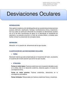 Cartilla final final desviaciones  Desviaciones oculares Ten, Books, Finals, Livros, Libros, Livres, Book, Book Illustrations, Libri