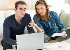 Quick payday loans can be obtained by applying with an online application form t