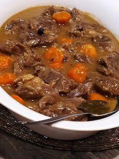 Lunch Recipes, Meat Recipes, Baking Recipes, Healthy Recipes, Greek Cooking, Cooking Time, Greek Recipes, Light Recipes, Low Sodium Recipes