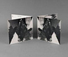 CD #packaging #design