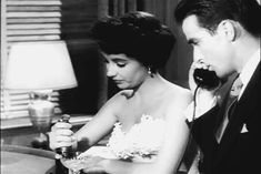 elizabeth taylor black and white gif