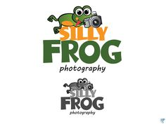 See Logo Design entries, selected winner and the client's testimonial for 'Photography Web Site logo' Logo Design contest. Logan, Site Logo, Illustration Kids, Winner, Photography Website, Logo Design Contest, Graphics, Graphic Design, Printmaking