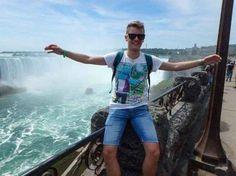 Fibrosi cistica oltre ogni barriera Davide Valier un ragazzo coraggioso che lotta e non si arrende a quella che lui definisce una compa fibrosi cistica