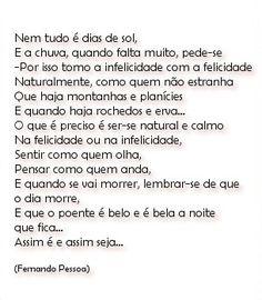 poesias Fernando Pessoa - Pesquisa Google