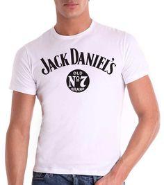 Daniels Fantastiche T Uomo Jack Immagini Su Illustrations Shirt 8 AwBxFvqq
