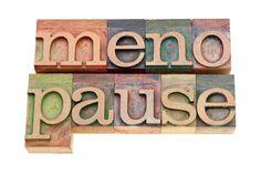 A causa da menopausa são os homens, diz cientista | #CorpoHumano, #Darwin, #Genética, #Jmj, #Menopausa, #Mulher