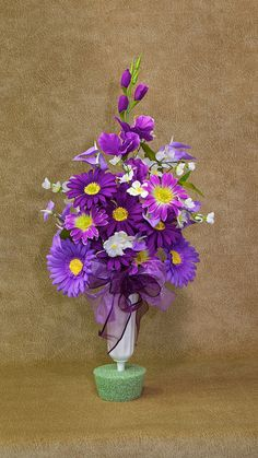 The best way to keep flowers in a cemetery vase about us silk flowers for cemetery vases silk flower memorial vase cemetery vase cemetery cup mightylinksfo Choice Image