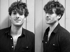 Paolo Nutini: Live at Harbourside http://www.hungertv.com/feature/paolo-nutini-live-harbourside/