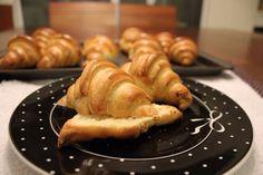 Croissant Perfect!!!!