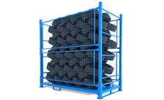 Wire Mesh, Pallets, Tired, Colours, Metal Trellis, Wire Mesh Screen, Pallet, Wood Pallets