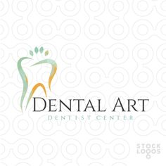 dental centro dentista arte Dentist Art, Dentist Logo, Dental Clinic Logo, Dental Office Decor, Make Your Own Logo, Dental Office Design, Letterhead Design, Logo Sign, Logo Maker