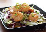 Bangin Good Shrimp | Skinnytaste