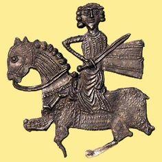 St Martin Of Tours, Weird And Wonderful, Beautiful Things, Pilgrim, Medieval, Lion Sculpture, Vans, Statue, Metal