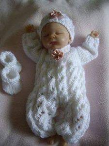 15242015_807193966087886_8541808741486029008_n « Kadinlarin sesi,kadın,yemek,örgü,elişi,bebek örgü modelleri