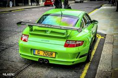 911 GT3RS NIKON D7200_Nikkor 35mm  #porsche #porsche911 #911 #911gt3 #911gt3rs  #londyn #london #londoncars  #carporn #car  #cars #carswithoutlimits #carsofinstagram #polishgirl #polishboy  #automotive #automotivephotography #carphotography #dslr #dslrphotography  #nikontop #nikon_photography_ #nikon #nikond7200 #londonstreets  #itswhitenoise #autoscommunity #autogespot #supercarskingdom by mlaerc