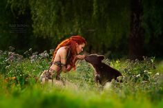 red-sonja-ours