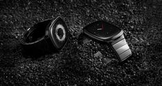 PAY WATCH-Pay By Smart Watch on Behance