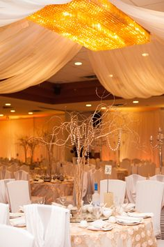 Shing Weddings is dedicated to helping couples celebrate their love on their wedding day. Serving the Lower Mainland & surrounding areas of Vancouver BC Event Planning, Wedding Planning, Ceiling Draping, Seafood Restaurant, Banquet, Wedding Day, Chinese, Weddings, Table Decorations