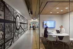 gensler-office-design-10