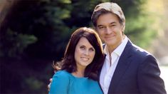 Dr. Oz And Lisa Oz, Geoffrey Zakarian, And Dominique Ansel Featured In Hamptons Stirring The Pot Ser... | Food And Wine | Food News