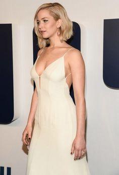 Jennifer Lawrence Hot, Jennifer Aniston, Jennifer Lopez, Katniss Everdeen, Mtv, Gal Gadot, Celebs, Celebrities, Beautiful Actresses
