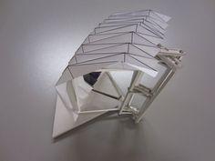 """Résultat de recherche d'images pour """"micro architecture paramétrique"""""""