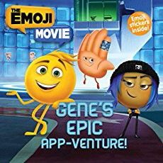 download filme emoji dublado hd torrent