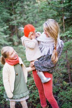 ©ByBethanyPhotography | fine art photography | lifestyle family photography | Christmas family photos