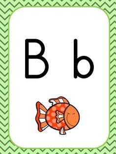B  SESİ Logos, Cards, Maps, Playing Cards, Logo