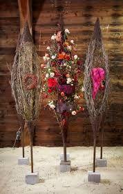 Afbeeldingsresultaat voor floral art weihnachten