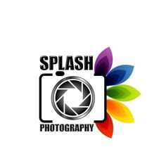 Tips And Tricks For Taking Memorable Pictures - http://splashphotographyoc.com/photography/tips-and-tricks-for-taking-memorable-pictures/
