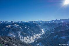 Grossarltal   Austria